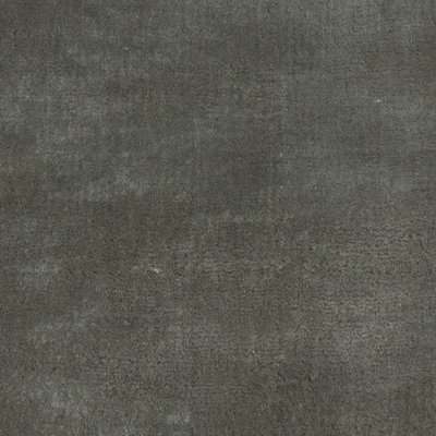 The Grand PARMA Carpet Deep Taupe 200x300