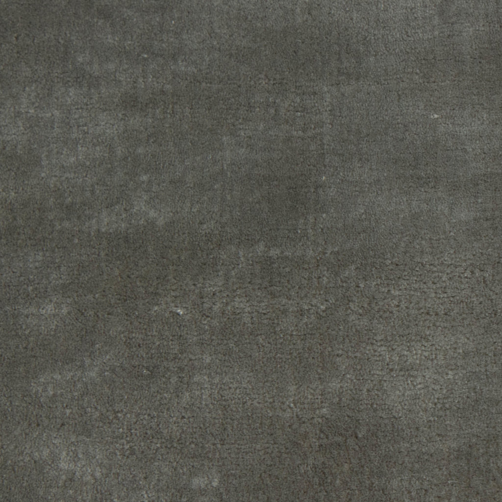 The Grand PARMA Carpet Deep Taupe 300x400