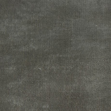 The Grand PARMA Carpet Deep Taupe 300x400