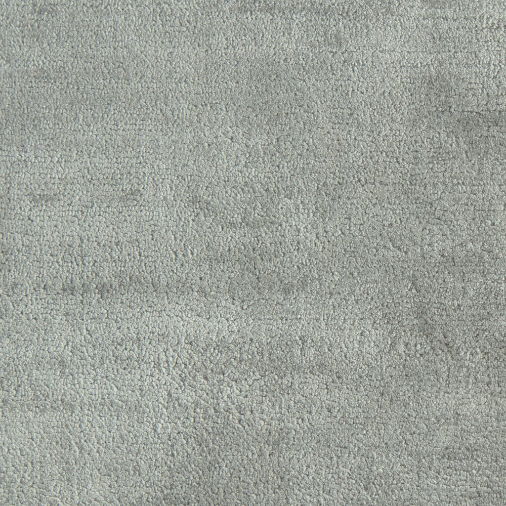 The Grand CHIANTI ROUND Carpet Spray Green 280cm