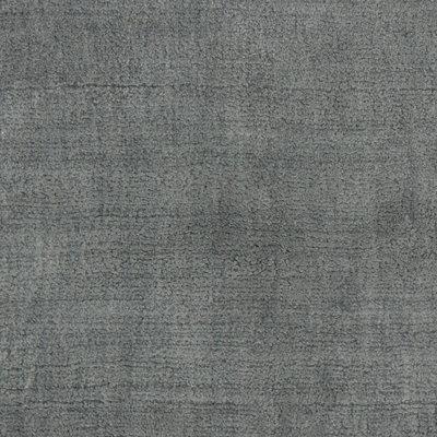 The Grand CHIANTI ROUND Carpet Steel Grey 280cm