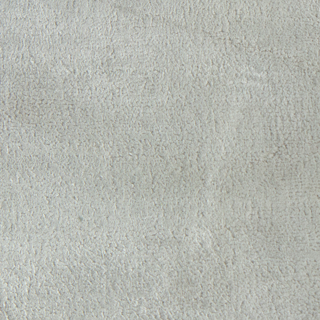 The Grand CHIANTI ROUND Carpet Silver Beige 280cm