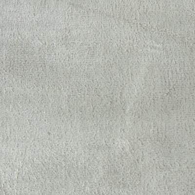 The Grand CHIANTI Carpet Silver Beige 300x400