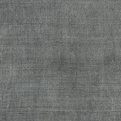 The Grand CHIANTI Carpet Steel Grey 200x300