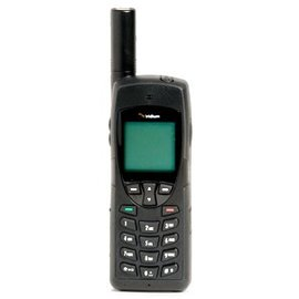 Iridium Iridium 9555 satellite phone