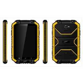 Rough Pro SA-TB14 robuuste tablet
