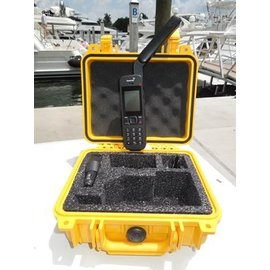 Inmarsat Inmarsat IsatPhone 2 satellite phone