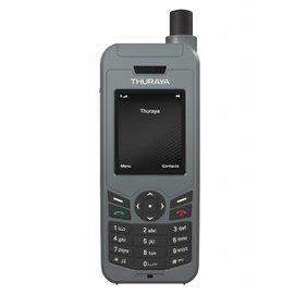 Thuraya Thuraya XT-Lite satelliet telefoon