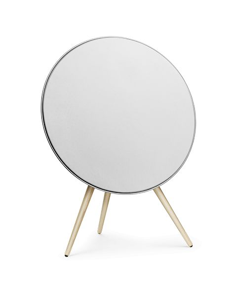 Beoplay Beoplay A9 mk2 - Wit