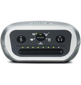 Shure Shure MVi Digital Audio Interface