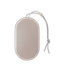 Beoplay Beoplay P2 - Sand Stone