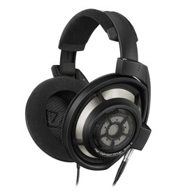 Sennheiser Sennheiser HD 800 S High End Hoofdtelefoon