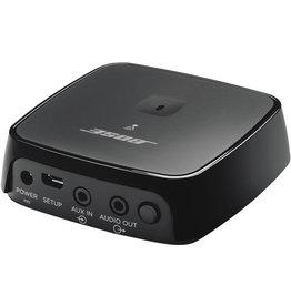 Bose Bose SoundTouch wireless link adapter