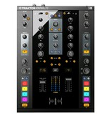 Native Instruments Native Instruments Traktor Kontrol Z2
