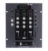 Audiophony Audiophony DIGITAL 3