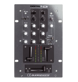 Audiophony Audiophony DIGITAL 2