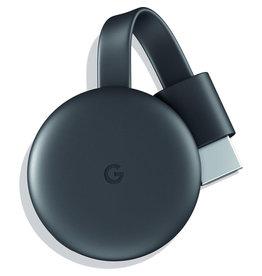 Google Google Chromecast 3