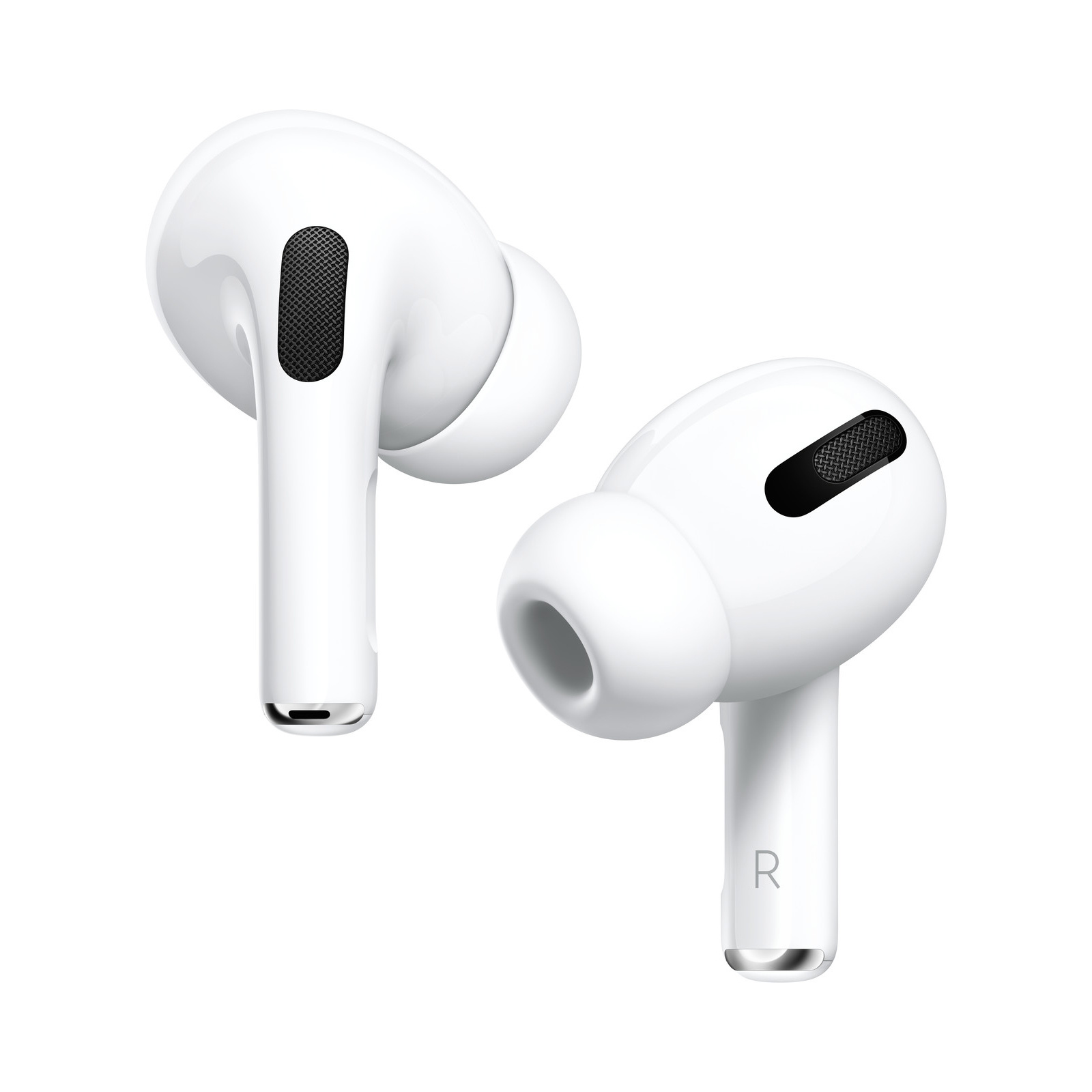 Apple Apple AirPods Pro met draadloze oplaadcase