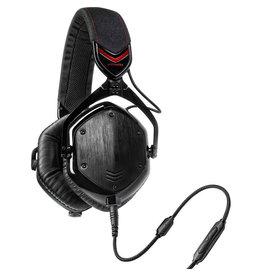 Vmoda V-Moda Crossfade M-100 Shadow DJ koptelefoon