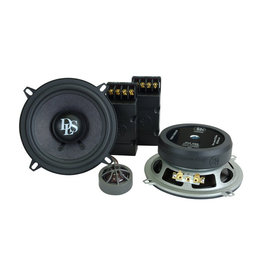 DLS DLS Reference Rs5 series