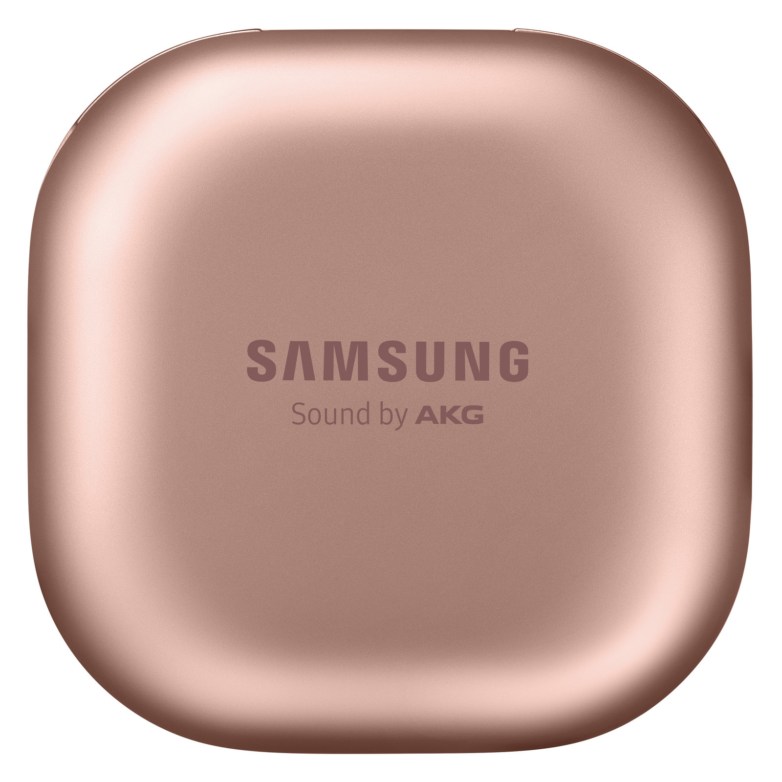 Samsung Samsung Galaxy Buds Live Brons