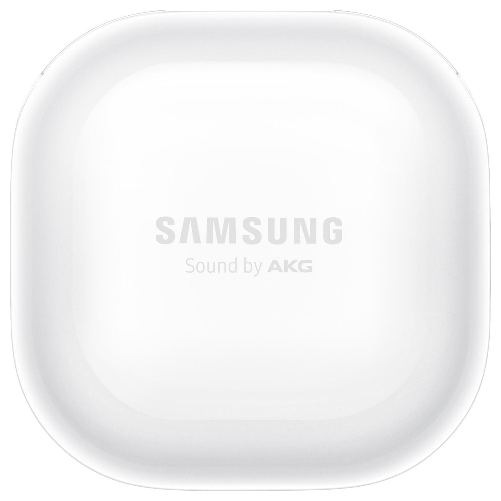 Samsung Samsung Galaxy Buds Live Wit