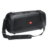 JBL JBL Partybox On-The-Go