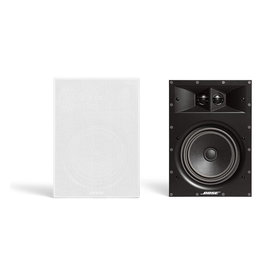 Bose BOSE Virtually Invisible® 891 in-wall luidsprekers