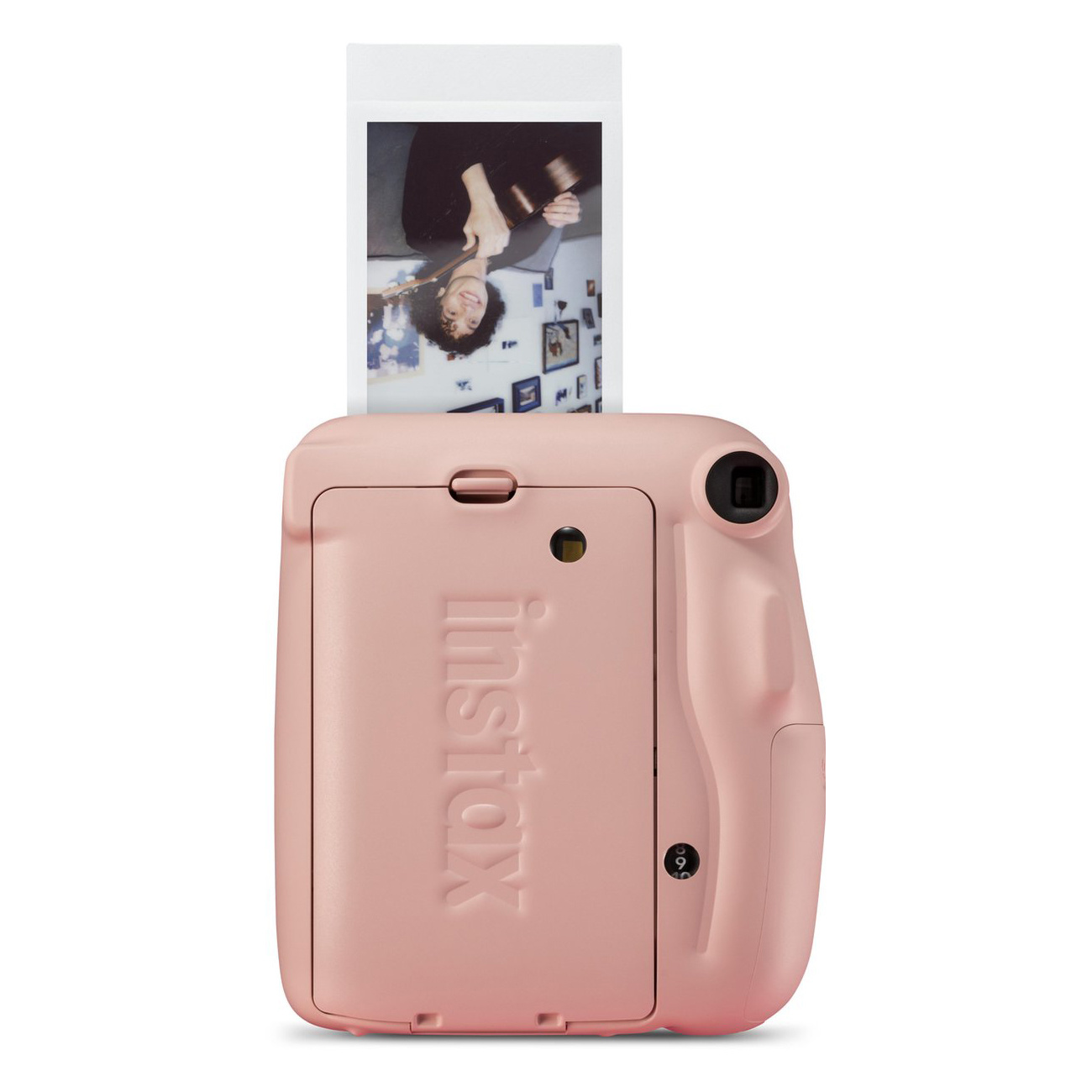 FujiFilm Instax Mini 11 Roos