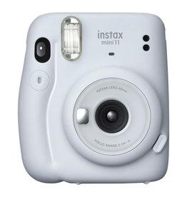 FujiFilm Instax Mini 11 Wit