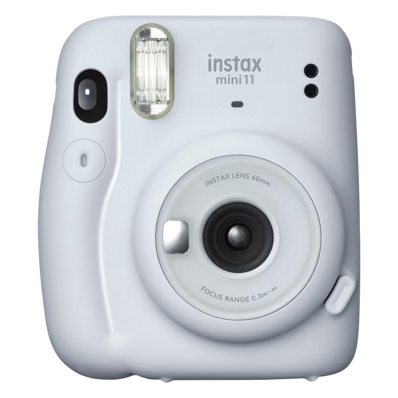 FujiFilm Instax Mini 11 Wit
