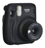FujiFilm Instax Mini 11 Grijs