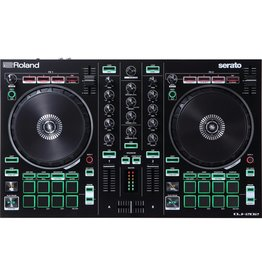Roland Roland DJ-202