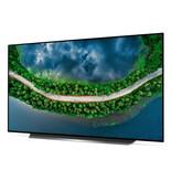 LG Electronics LG OLED55CX6LA