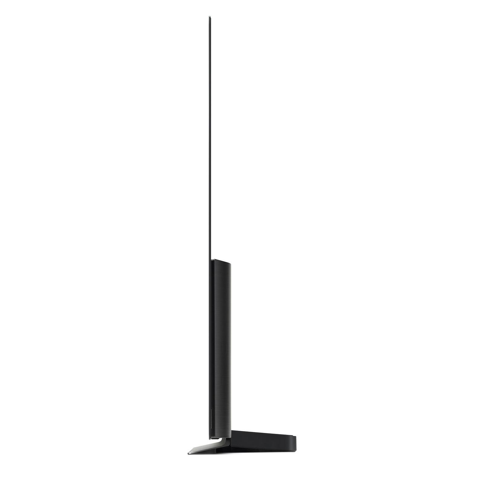 LG Electronics LG OLED77CX6LA