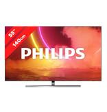 Philips Philips 55OLED85512