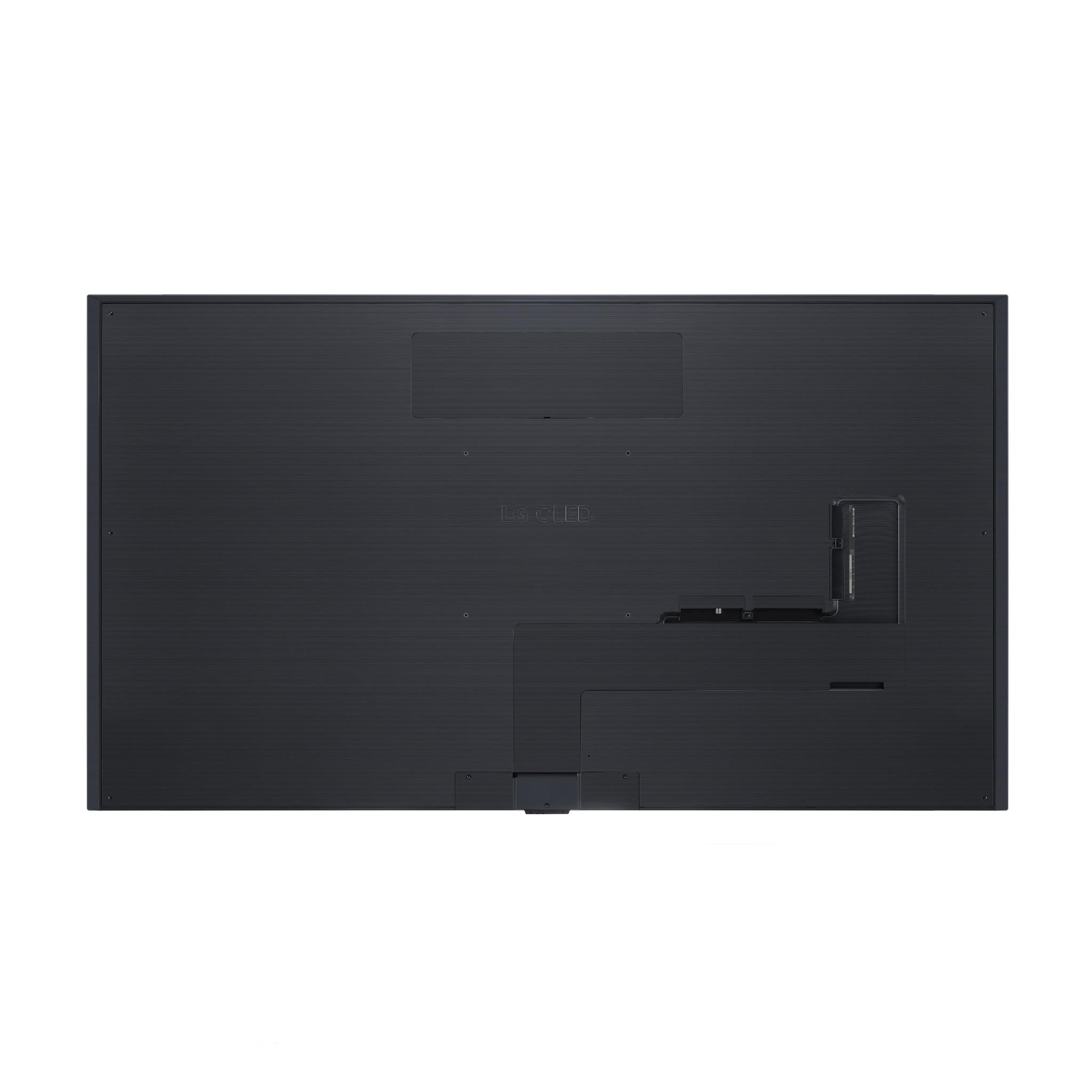 LG Electronics LG OLED55G1RLA