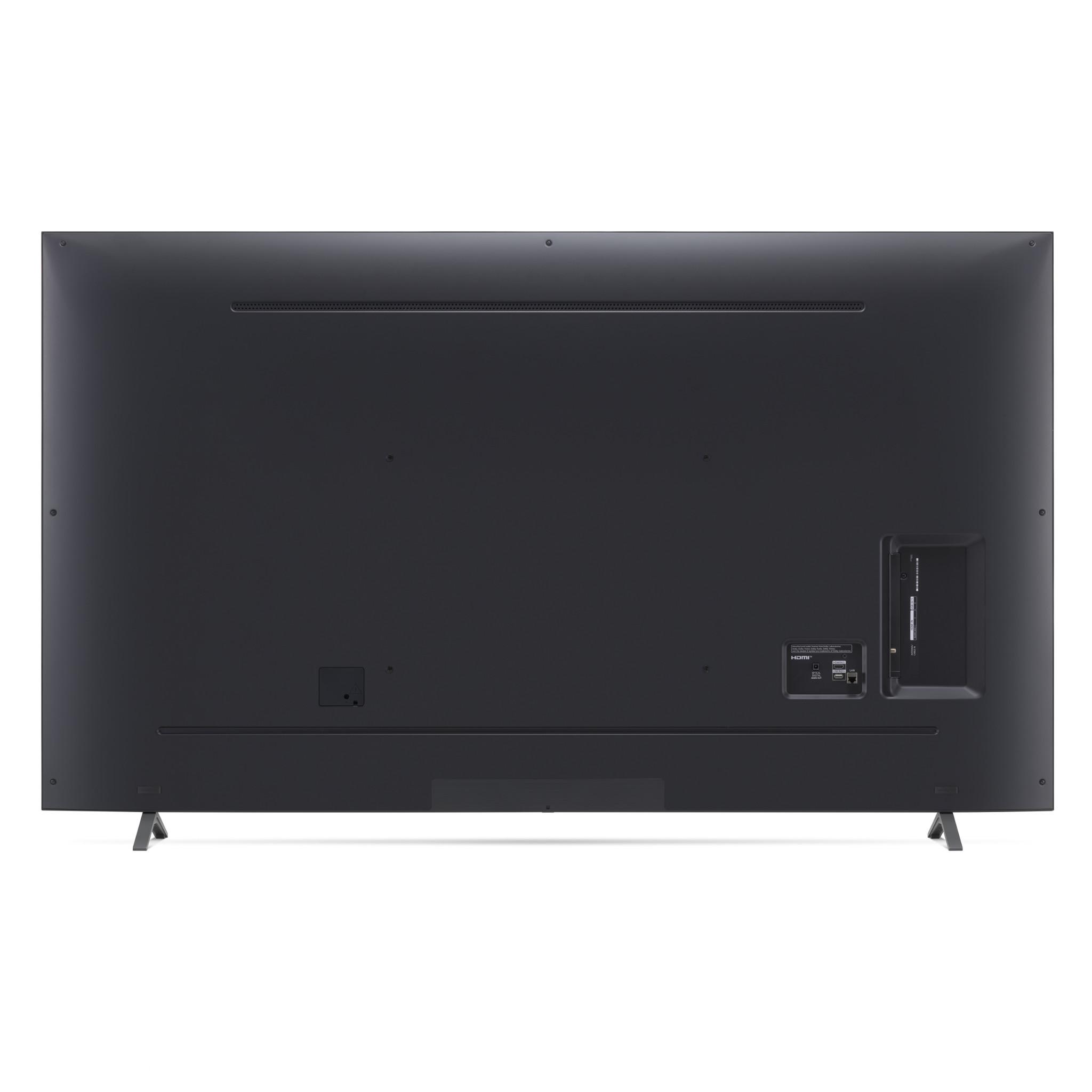 LG Electronics LG 55NANO756