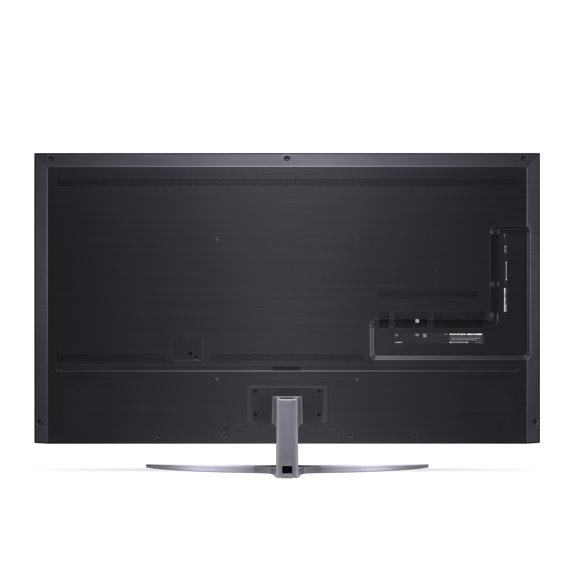 LG Electronics LG 55NANO966