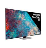 Samsung Samsung QE55QN85A