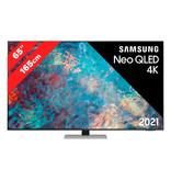 Samsung Samsung QE65QN85A