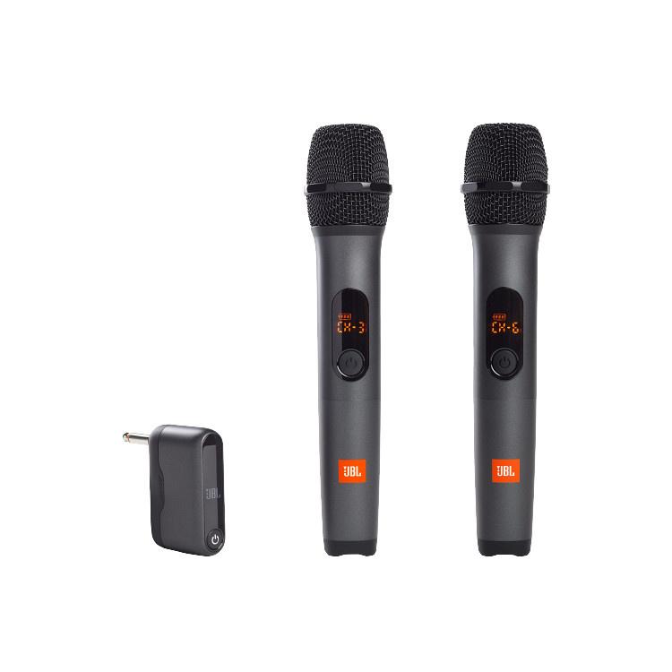 JBL JBL Wireless Mic