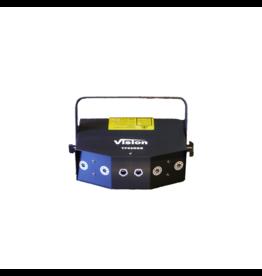 Audiomix M210