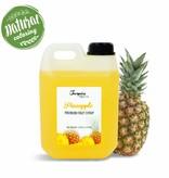 Premium - Ananas - Frugtsirup -