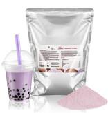 Polvo de Taro Premium