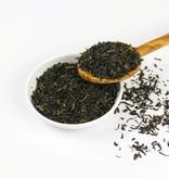 Jasmine Green Tea 500g