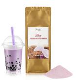 Premium Taro Poeder 200gr