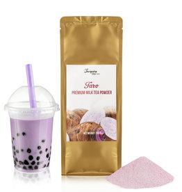 Premium Taro Powder 200gr