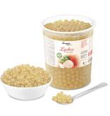 1kg pot Fruit parels Litchi