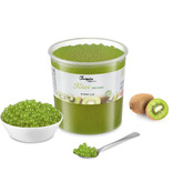 -  Kiwi - Fruit Pearls ( 3.2kg TUB ) -